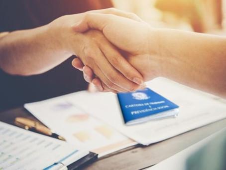 Suspensão e renegociação de acordos trabalhistas - COVID-19
