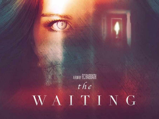 The Waiting Review