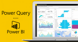 Power BI | How to Better Rank in Power Query (M)