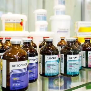 Что такое комплексные гомеопатические препараты