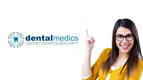 Enfermedades bucales más comunes dentista Monterrey Limpieza dental