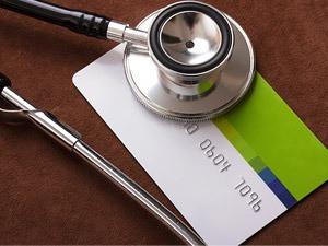 Prazo para cobrar de convênio reembolso de despesas médicas é de 10 anos