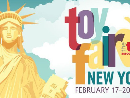 Toy News 2018 (1)
