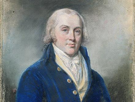 2nd Amendment born June 8th, 1789