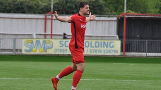 Cheadle to stay at Colston Avenue