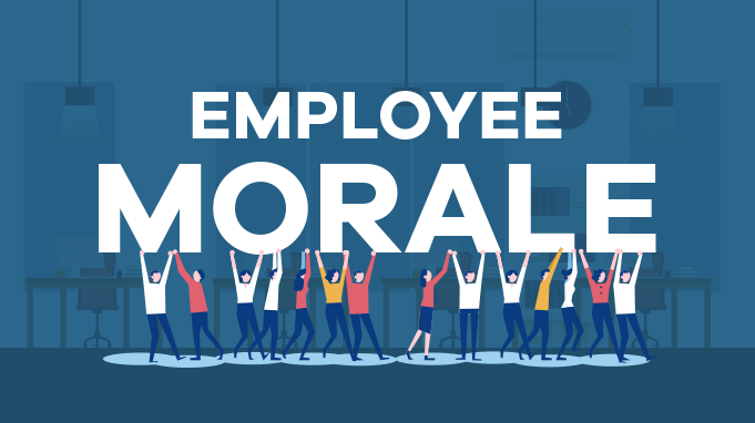 ways-to-boost-employee-morale