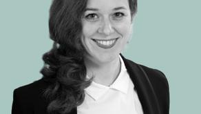 Objective and Key Results: Interview mit Clara von Hugo
