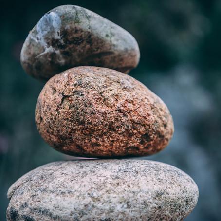 3 règles pour concevoir un modèle financier