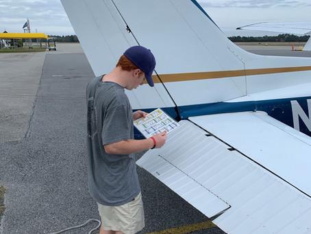 FREE Flight Training Resources