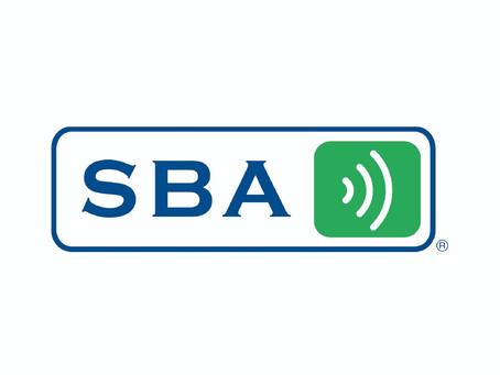 Nuevo afiliado: SBA Telecomunicaciones