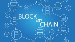 Qu'est que la Blockchain? comprendre le Bitcoin! [Présentation]