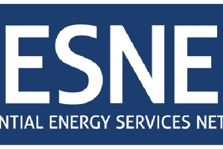 Post-Pandemic Reality for the Energy Efficiency Industry