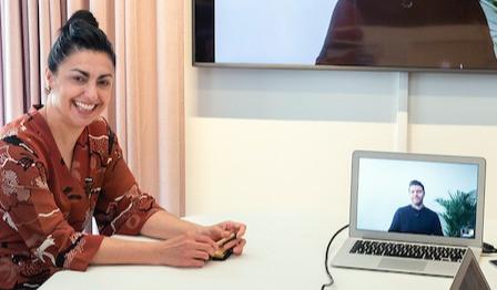 digitala möten resultatbolaget