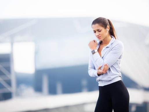 How to Reduce Post-Workout Pain