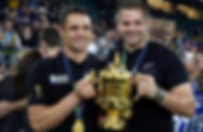 dan carter and richie mccaw.jpg