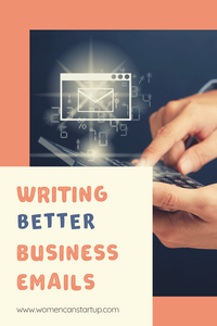 How To Write Better Emails In English
