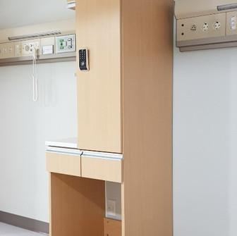 강남 세브란스 병원 상두대열쇠 KD100Classic