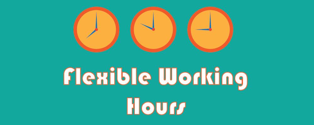 flexible-hours