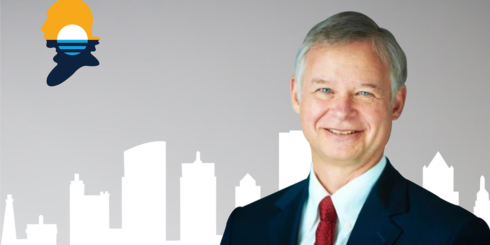 Principled Philanthropy in Milwaukee and Beyond