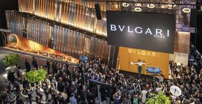 重量級品牌與大集團出走後,巴塞爾鐘錶展還剩下什麼?
