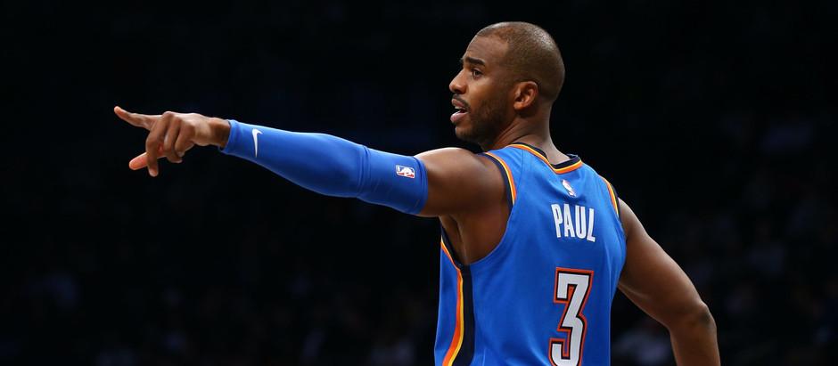 Breakdowns of Recent NBA Trades
