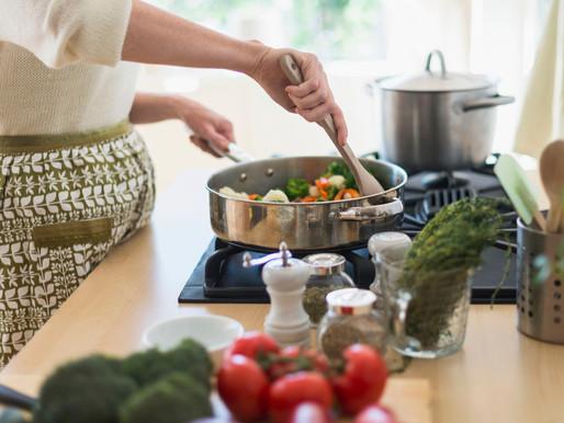 5 astuces pour réduire le gaspillage alimentaire