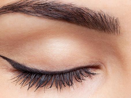 5 Eyelash Growing Hacks For Longer & Fuller Lashes