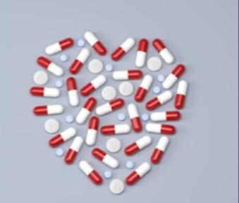 Rappels pour les kinésithérapeutes : pathologies cardio-vasculaires - résumé de la mini-formation