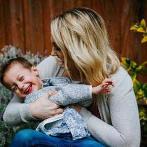 Dicas para melhorar diálogo entre pais e filhos
