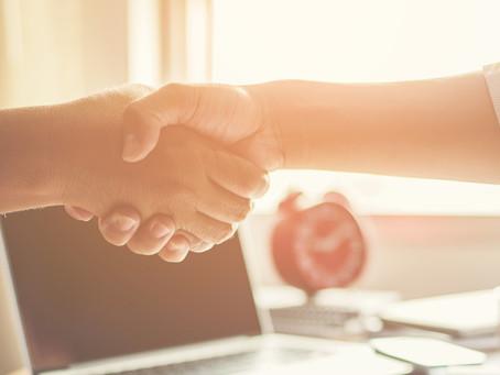 La communication, le partenaire des directeurs commerciaux !