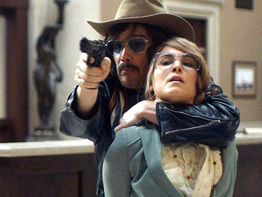 Stockholm film review