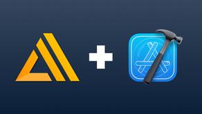 Amplify iOS'da Swift Combine Desteği