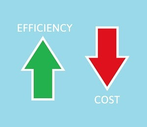 efficiency-and-cost-reduction