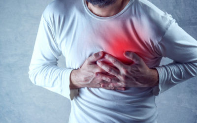 Number of deaths due to cardiovascular diseases is alarming and growing