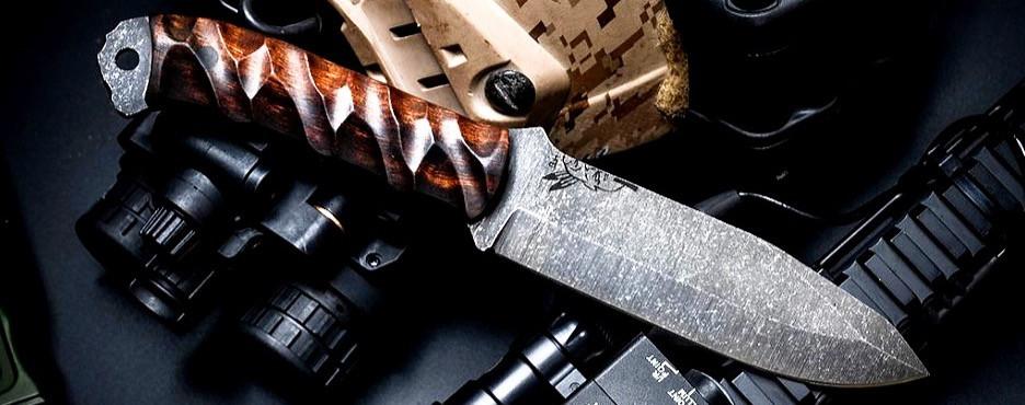 Half Face Blades Disaster Breacher   $450