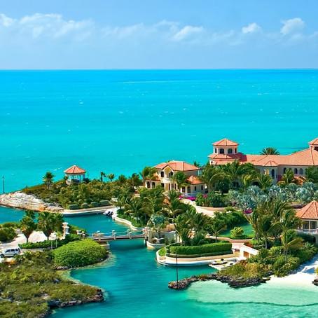 9 Turks & Caicos Resorts for Every Budget