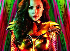 "¡De superheroína a reina del antiguo Egipto!🦸🏻♀️ Gal Gadot interpretará a ""Cleopatra""👸🏻"