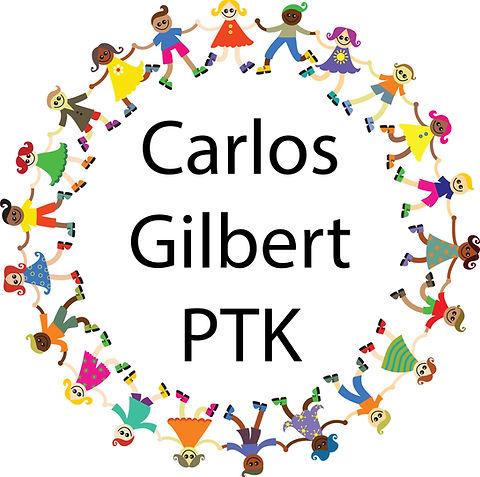 New PTK Logo_Draft.jpg