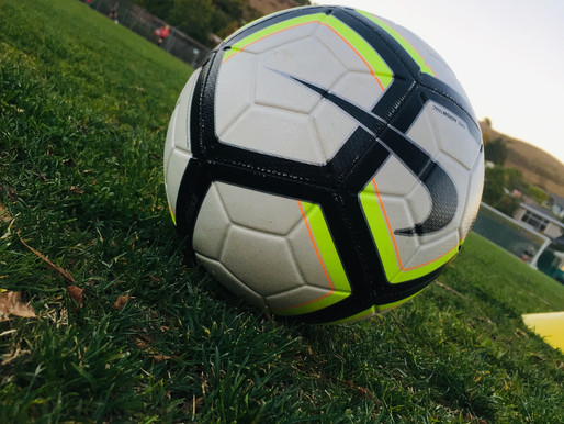 Youth Sports Clubs Showing Outstanding Resilience During Coronavirus Crisis