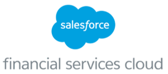 Implementing Salesforce Financial Services Cloud