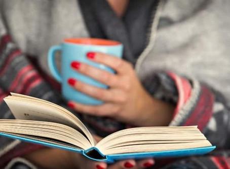 La lectura es clave para ejercitar el cerebro y conservar la memoria, afirma neurocientífico