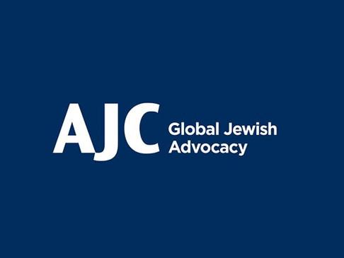 AJC ISRAEL-AFRICA AMBASSADORIAL FORUM