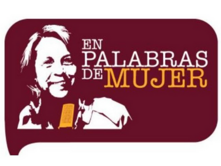 Mujer CAFAM Antioquia 2020