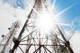 雷捷站穩雷達感測器市場積極發展5G小基站晶片