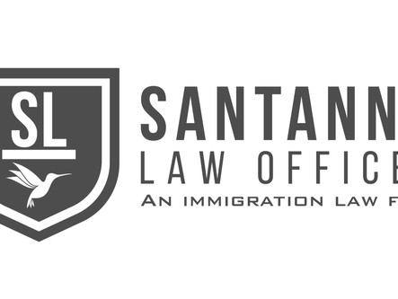Santanna Law Offices is hiring!