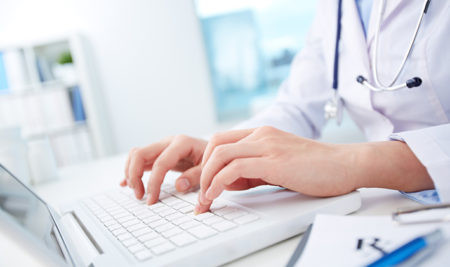 The advantages of Telemedicine in combating stroke