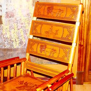 Furniture Shopping in Costa Rica