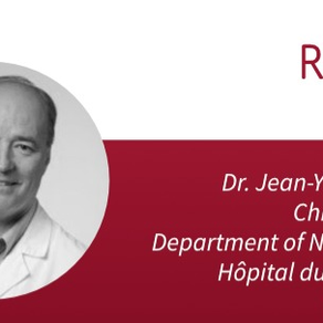 We would like to thank Dr. Jean-Yves Fournier