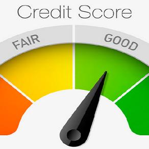 SCORE de crédito. Qué es y como poder mejorarlo.