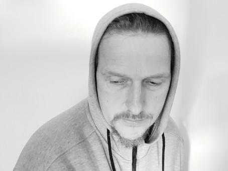 Podcast 220: JK Flesh (live hardware) [Avalanche Recordings]